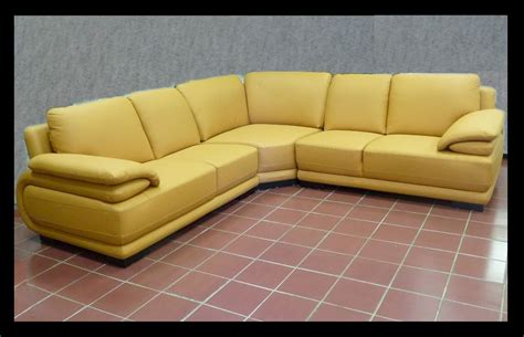 Interior Concepts Furniture Specializing In Natuzzi