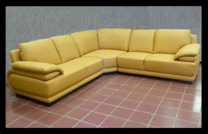 interior concepts furniture specializing in natuzzi With natuzzi leather sectional sofa sale