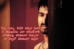 raja rani movie dialogue actress pinterest movies ...