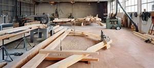 Bois De Charpente Point P : charpente bois conception obtenez des ~ Dailycaller-alerts.com Idées de Décoration