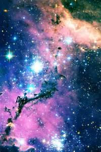 Bear Orion and Pleiades