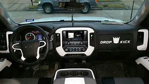 Aftermarket Head Unit  Post Your Pics  - Page 2