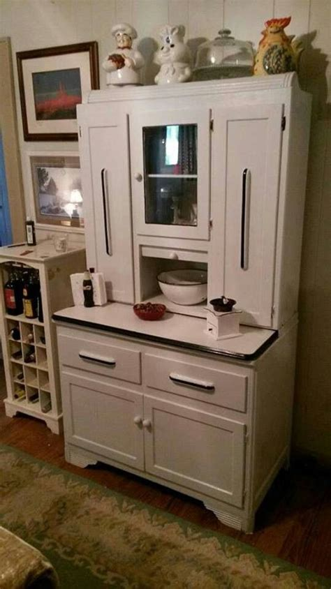 Antique Hoosier Cabinet Restoration by 194 Best Images About The Hoosier Cabinet On