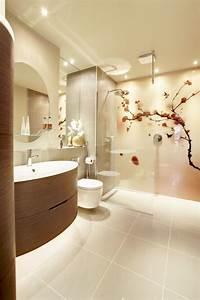 8 5 Bathroom Design Glass Splashbacks Hobbs Marble And Granite
