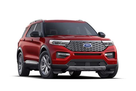 ford explorer lease deals cincinnati lamoureph blog