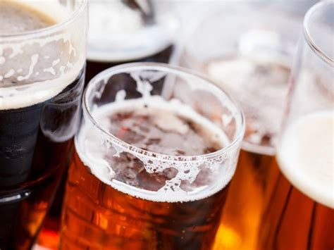 National Beer Day: Where To Celebrate Near Brookfield ...