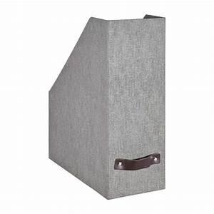 Range Document Bureau : come accessoires de bureau gris carton habitat ~ Teatrodelosmanantiales.com Idées de Décoration