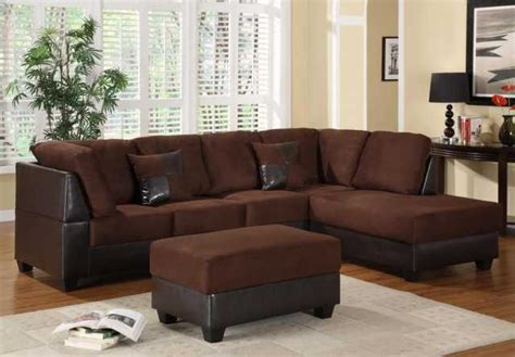 Sofa Set For Cheap by Sears Sofa Sets Wholesale