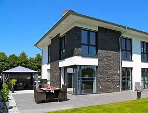 Stadtvilla Mit Garage : architekturbuero schleper wohnhausbau ~ A.2002-acura-tl-radio.info Haus und Dekorationen