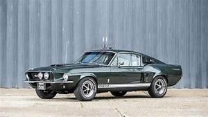 Ford Mustang Shelby Gt 500 1967 : 1967 ford shelby mustang gt500 ~ Dallasstarsshop.com Idées de Décoration