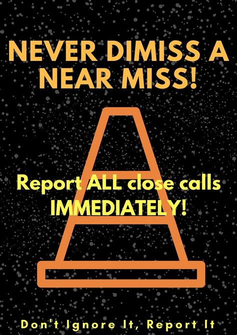 safety posters shsa