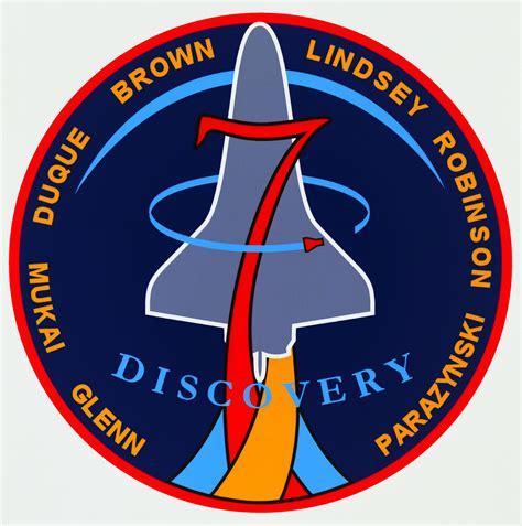 Spaceflight Mission Report