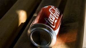 Coca Cola Wallpaper Desktop (69+ images)