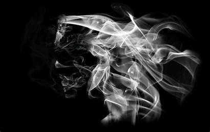 Smoking Wallpapers Smoke Resolution Wallpapersafari