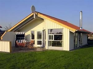 Wie Baue Ich Ein Holzhaus : helles d nisches holzhaus mit freiem blick fewo direkt ~ Sanjose-hotels-ca.com Haus und Dekorationen