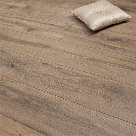 8mm laminate flooring medium french oak 8mm premier elite laminate flooring