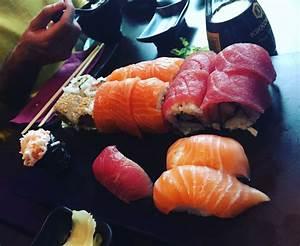 Sushi In Köln : koeln liebe tipps und restaurants tuerkische rezepte foodblog ~ Yasmunasinghe.com Haus und Dekorationen