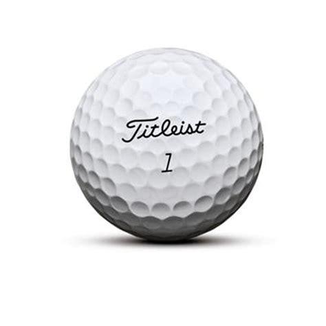 titleist pro v1 titleist pro v1 golf balls 2017 golf balls puetz golf