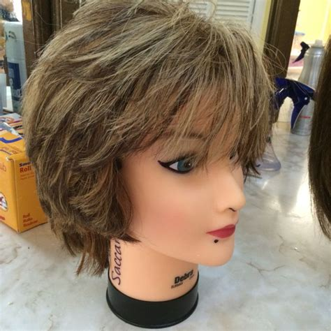 degree haircut im  pro   degree haircut