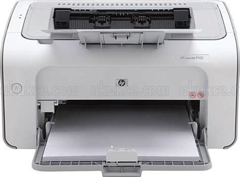 Hp laserjet pro p1102 driver: HP LaserJet Pro P1102 Lazer Yazıcı Fiyatları, Özellikleri ...