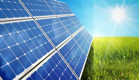 top  solar water heater manufacturers solar water dealers