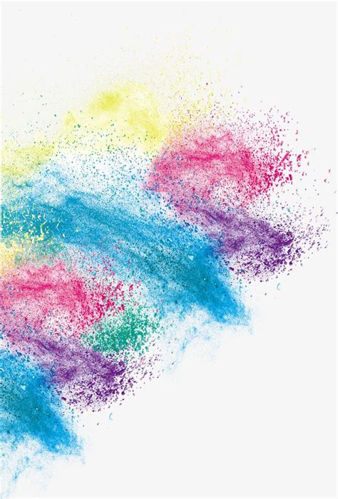 color dust pin by orosz on png assets 3 free a day in 2019