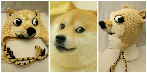 🖤 Dog With Hat Meme Pfp 2021
