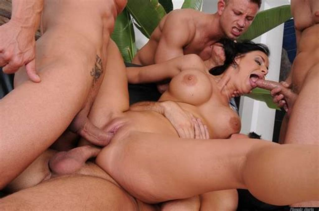 #Gangbang #Sharing #Your #Wife #With #Your #Friends