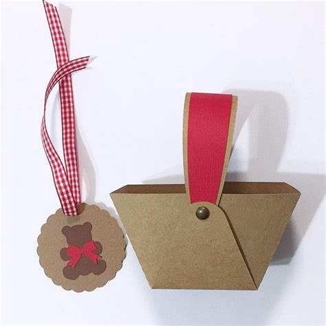 Build your own gift box, custom gift boxes, birthday boxes Teddy Bears Picnic Basket gift boxes. First birthday party ...