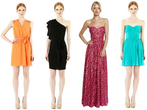 dresses for guests at a wedding casual dress for wedding guest or style 2016 2017
