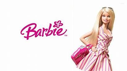 Barbie Wallpapers Fondos Pantalla Gratis