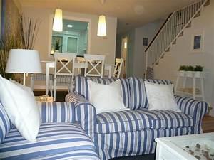 Ideas de decoración de casas