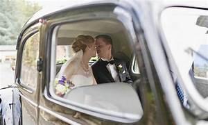 Hochzeitsauto Mieten Frankfurt : oldtimer mit chauffeur als hochzeitsauto mieten rolls ~ Jslefanu.com Haus und Dekorationen