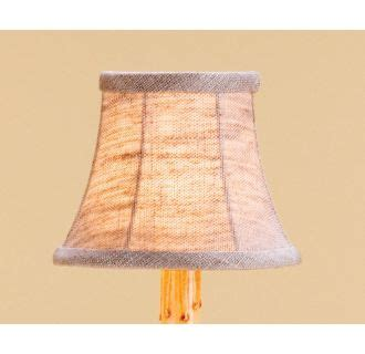 currey and company ls currey and company 9881 rhine gold crystal light 8 light