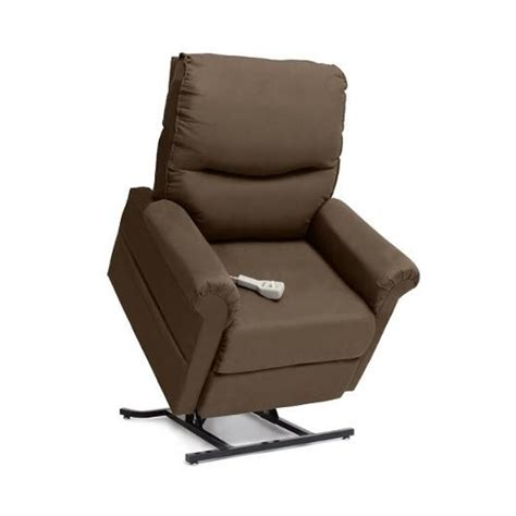 pride mobility essential lc 105 3 position lift chair