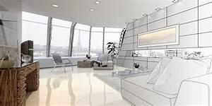 Dcorateur Architecte D39intrieur MH DECO