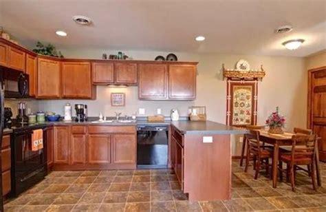 20 south street, glens falls, ny 12801 **new location**. WIssota Shore - Chippewa Falls, WI