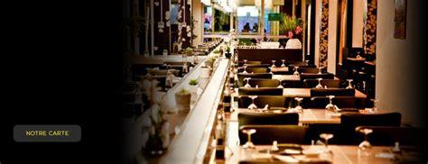 Bureau De Poste Bobigny - bar a sushi tapis roulant 28 images sushi bar 12 sans