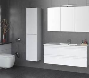 Meuble tv blanc laque le bon coin solutions pour la for Bon coin meuble salle de bain blanc