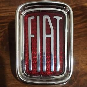 Midwest-Bayless Italian Auto Facebook