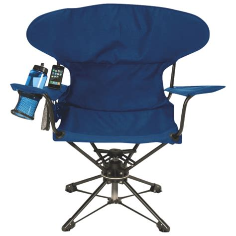walmart canada swivel chair 10 seriously cool gifts best buy
