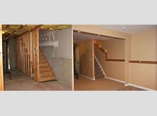 Photo Galleries Highlighted Projects Finished Basement