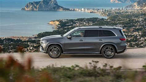 2020 mercedes gl class mercedes gls 2020 auto republika