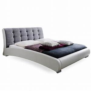 Best ideas about solid wood platform bed with modern queen for Modern queen size futon