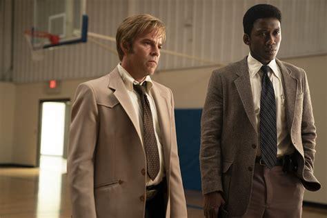 true detective season  cast trailer episode guide