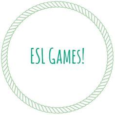 esl images esl teaching english english