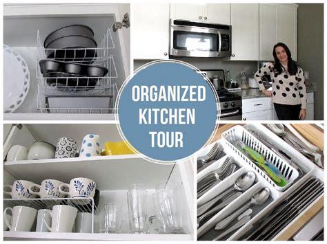 17 Best Images About Kitchen Organization On Pinterest
