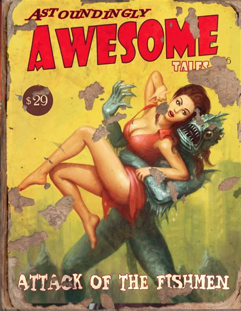 decorating magazines fallout 4 awesome tales 6 book fallout 4 by plank 69 on deviantart