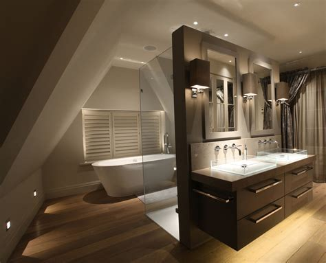 Must See Bathroom Lighting Tips and Ideas   John Cullen