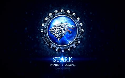 game  thrones house wallpapers  images